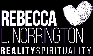 Rebecca L. Norrington